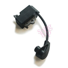 Replacement Ignition Coil Fit STIHL HS81 HS81R HS81T HS86 HS86R Hedge Trimmer