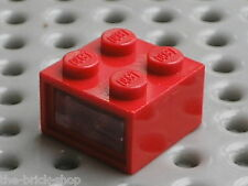 Brique lumineuse 4,5V LEGO Electric Light Brick x450c01 / Set 1115 995