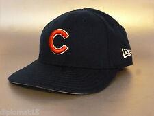ORIGINALE NEW ERA CAP MLB C size 7 1/8
