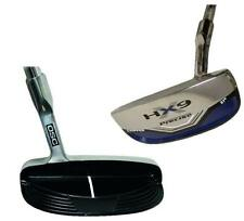 Longridge Golf - HX9 Precise Putter Chipper 37* Degree Loft Left Handed - £24.99