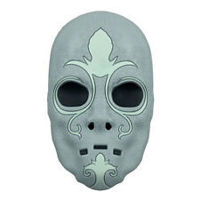 Universal Studios The Wizarding World Harry Potter Death Eater Mask Magnet New