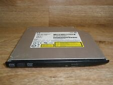HP EliteBook 2530p 2540p  DVD±RW Combo SM-DL-SATA #492559-001 Tested Good