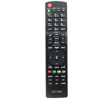 Replacement LG UCT-040 Remote Control for 50PJ550ZD