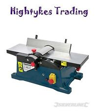 BRAND NEW TABLE PLANER WITH POWERFUL 1800w MOTOR bench planer