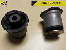 FOR JEEP CHEROKEE LIBERTY KJ 2.4 2.5 2.8 DT 3.7 CRD REAR A FRAME A-FRAME BUSHES