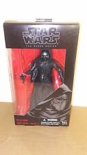 "STAR WARS The Black Series 6"" Kylo Ren 03"