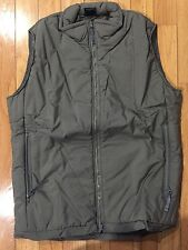 Beyond Clothing PCU Foliage Vest - Brand New Size Large/Long (LL)