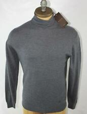 AUTH Gucci Men 100%Wool Sweater M