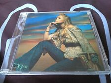 ayumi hamasaki - Daybreak single (CD) j-pop/jpop 2002