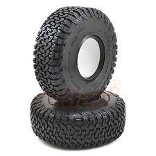 PRO-LINE BFGoodrich All-Terrain KO2 2.2 Rock 4WD RC Cars Crawler Tires #10122-14