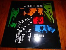 Beastie Boys - Root Down EP record vinyl sealed NEW RARE