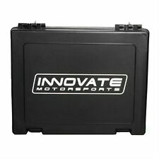 NEW Original INNOVATE LM-2 carrying case / box for 3806, 3807