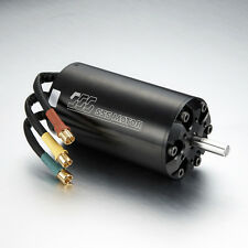 SSS 5694/800KV Brushless Motor 6 Poles W/O Water Cooling For RC Boats