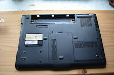 Hp Pavilion dv6700 DV6710ea Base Plastics with covers