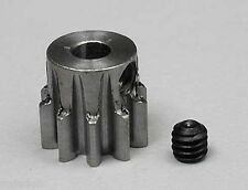 Robinson Racing Traxxas Slash 4X4 10T 32P  Pinion Gear RRP0100