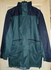 REACH HI -TEC Performance  SKI/SNOW/WINTER/HIKING Waterproof JACKET Size M