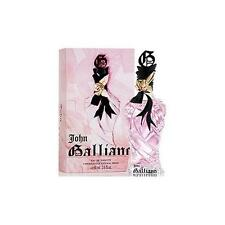 John Galliano by John Galliano Profumo  Eau  de Toilette  ml 60