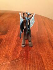 Funko My Little Pony Mystery Mini Queen Chrysalis Figure