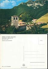 EREMO DI FONTE AVELLANA,SERRA S.ABBONDIO-F.G.MARCHE(PS) N.44086