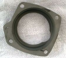 New Housing For Front Crankshaft Bearing 207  Ural K750 M72