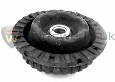 Alfa Romeo 147 Front Top Shock Absorber Rubber Mount 60625002 New & GENUINE