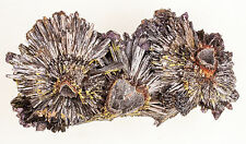 Goethite(mn4190.002)North Goethite Hill, Crystal Peak Mining Dist, Teller Co,CO