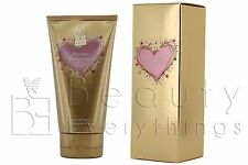 Vera Wang Glam Princess Satiny Body Lotion 5oz / 150ml NIB Sealed For Women
