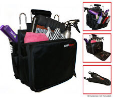 HairTools Professional SESSION BAG Tool Equipment Case For Hairdressing/Beauty