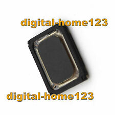 New Speaker Buzzer Ringer Loud Speaker For Asus Padfone 2 A68