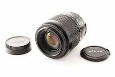 """Nikon NIKKOR AF 80-200mm f/4.5-5.6 AF-D Lens """"Excellent++""""  From Japan"""