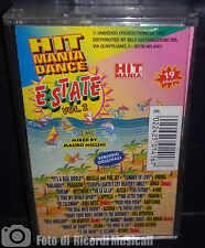 MC HIT MANIA DANCE ESTATE 97 VOL 2