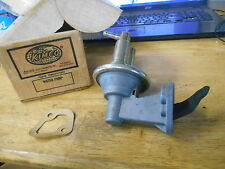 New KIMCO Auto Products, Inc. Water Pump PN#7WP