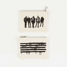 YG eshop / 10th BIGBANG POUCH SMALL KPOP NEW Official Goods