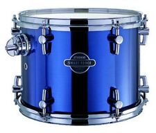 "Bass Drum Sonor Smart Force 20 x 17.5"", brushed Blue, Ausst. St."
