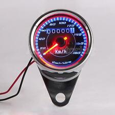 Odometer Speedometer Gauge For Honda Shadow Rebel 250 500 750 1100 VTX VT