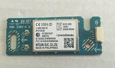 Sony KDL-40HX853 wifi module R19-2528 : 1-458-335-21