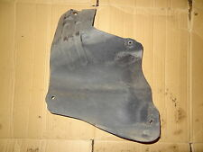 RX7 Mazda Rotary 13B FD3S - Rear Fuel Tank Mud Guard Shield - JOB LOT - TRWORX.