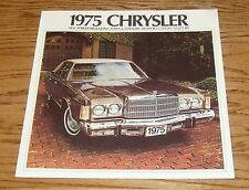 Chrysler new yorker ebay for 93 chrysler new yorker salon