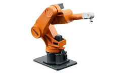 Conrad 9116 Cloos Robot Assembly Arm 1/50 O Scale MIB