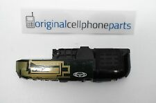 OEM Samsung Galaxy S2 SGH-i727 Loud Speaker Vibrate Motor Speakerphone Original