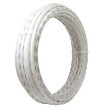 1/2 in. x 100 ft. White PEX Pipe 532810