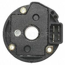 Standard Motor Products LX653 Magnetic Pick Up Coil