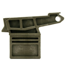 Tapco Magazine Vice Block SKS 7.62 x 39 for gunsmithing