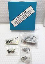 4L80E Transmission Shift Kit Valve Body Repair Kit 1991-2009 fits GM Transgo