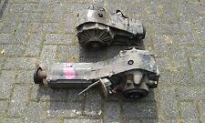 Audi 80 90 quattro ARS Hinterachsgetriebe Hinterachsdifferential Diff 017500040F