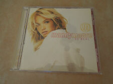 MANDY MOORE ' SO REAL ' CD