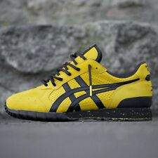 size 10.0 BAIT x Asics Onitsuka Tiger Colorado Eighty Five 85 Bruce Lee Leg
