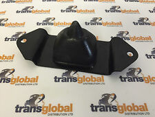 Land Rover Discovery 300tdi Rear Suspension Axle Bump Stop - Bearmach - ANR2991