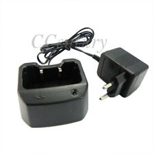 Battery Charger 220V NC-77C for VERTEX VX-110 VX-120 VX-160 VX-210  VXA-200 A044