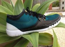 Unisex Nike Free Run 3 Training Running Sports Sneakers Lightweight Shoes